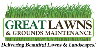 Great Lawns & Grounds Maintenance