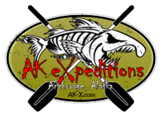 AK eXpeditions, LLC, Anchorage, , AK