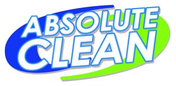 Absolute Clean Floors