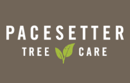 Pacesetter Tree Care, Springfield, , IL