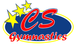 CS Gymnastics, Roxbury Township, , NJ