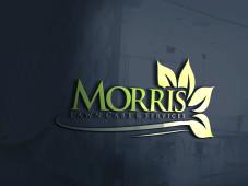 Morris Lawn Care & Services