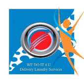 We Do It 4 U Laundry Services, WILLIAMSBURG, , VA