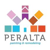 Peralta Painting