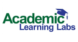 Academic Learning Labs, Rancho Santa Margarita, , CA