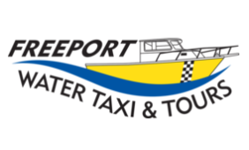 Freeport Water Taxi & Tours, Freeport, , NY