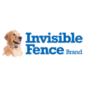 Invisible Fence of Tennessee Valley, Knoxville, , TN
