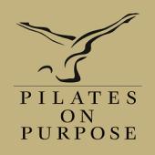 Pilates on Purpose, Costa Mesa, , CA