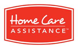 Home Care Assistance of North Broward, Parkland, , FL