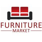 Furniture Market, Grand Prairie, , TX