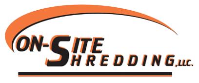 On-Site Shredding, Stamford, , CT