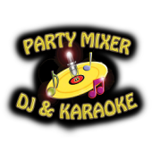 The Party Mixer