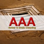AAA Sewer & Drain Cleaning Inc., Winamac, , IN