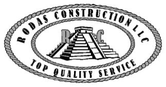 Rodas Construction