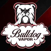 Bulldog Vapor, Oklahoma City, , OK