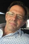 Joachim Creten - Certified Advanced Rolfer™, Portland, , OR