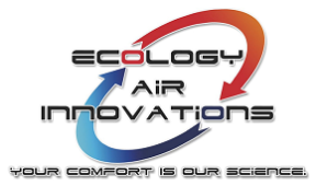 Ecology Air Innovations