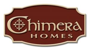 Chimera Homes
