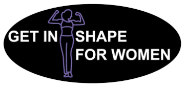 Get In Shape For Women - Canton, Canton, , MA