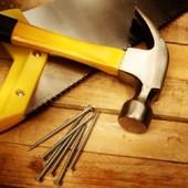 Gargano Handyman Service