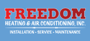 Freedom Heating & Air Conditioning