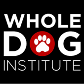 Whole Dog Institute, Durham, , NC