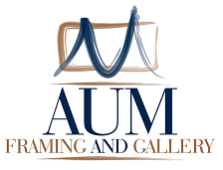 AUM Framing & Gallery, Denver, , CO