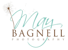May Bagnell Photography