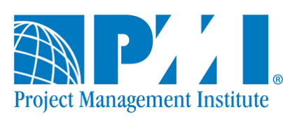 Project Management Institute (PMI) Nashville Chapter, Brentwood, , TN