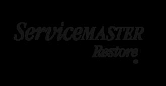 ServiceMaster Restore DCS ... 1-773-RESTORE, Des Plaines, , IL