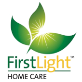 FirstLight Home Care of Plainfield