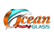 Ocean Glass, Billerica, , MA