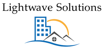 Lightwave Solutions