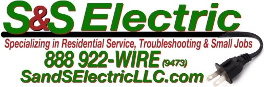 S & S Electric LLC