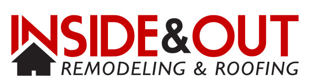 Inside & Out Remodeling and Roofing, Prosper, , TX