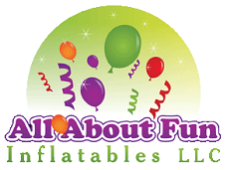 All About Fun Inflatables