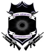 GMV Armory, Addison, , IL