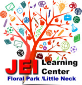 JEI Learning Center - Floral Park, Glen Oaks, , NY
