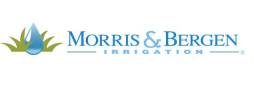 Morris & Bergen Irrigation, Wayne, , NJ