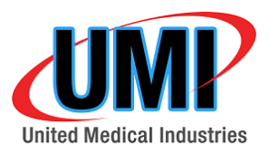 United Medical Industries, Miami, , FL