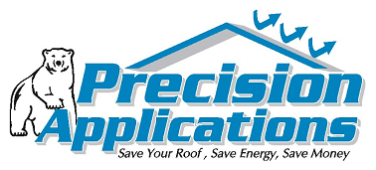 Precision Applications, Thorton, , NH