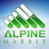 Alpine Marble Restoration, Tustin, , CA