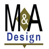 M&A Design, Brooklyn, , NY