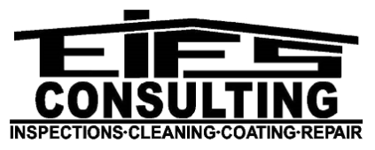 EIFS Consulting