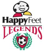 HappyFeet Metro NY Legends, Yorktown Heights, , NY