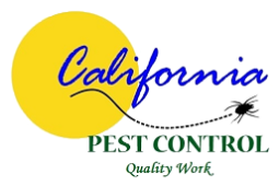 California Pest Control