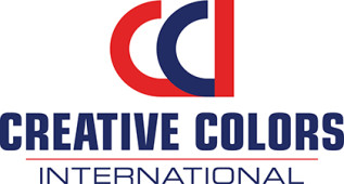 Creative Colors International of Dallas