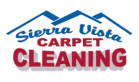 Jesus from Sierra Vista Professional Cleaning