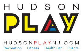 HudsonPLAY, Jersey City, , NJ