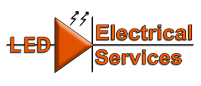 LED Electrical Services